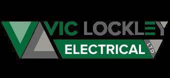 Vic Lockley Electrical Ltd